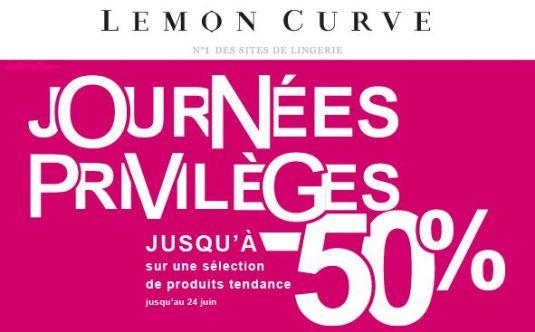 lemoncurve1