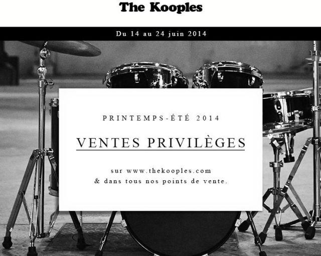 thekooples