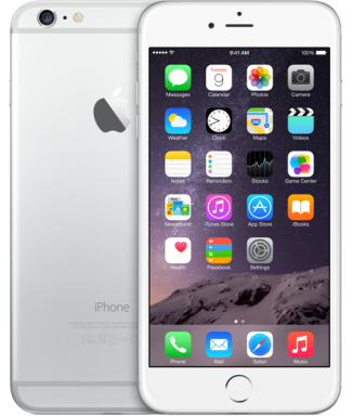 iphone6p-silver-select-2014