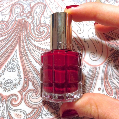 Color_riche_loreal_rubis_folies