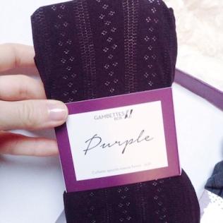 Gambettes_box_purple_mars