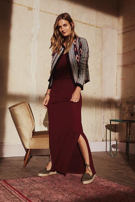 Primark_Womenswear_Summer_Trends_462_690_3