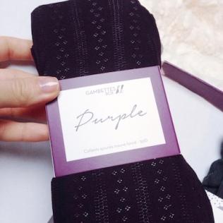 purple_gambettes_box_mars