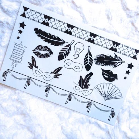 tatoo_beautiful_box