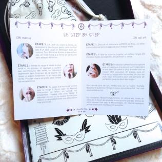tuto_ombre_lips_beautiful_box