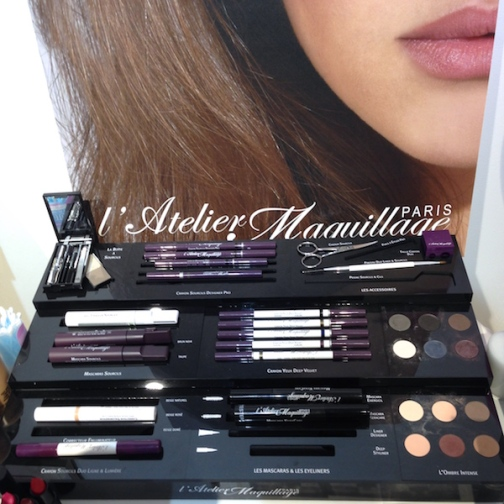 atelier_maquillage