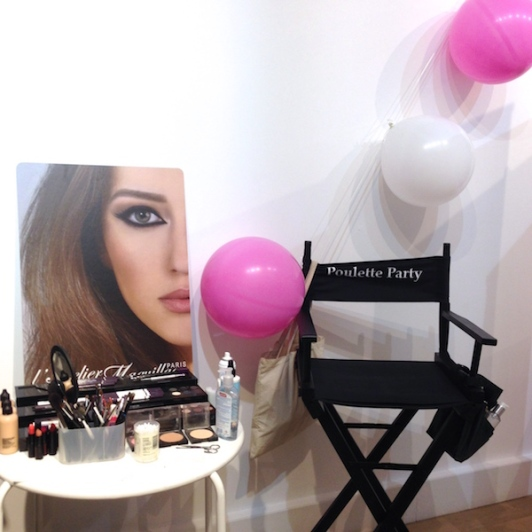 atelier_maquillage_poulette_candy_party