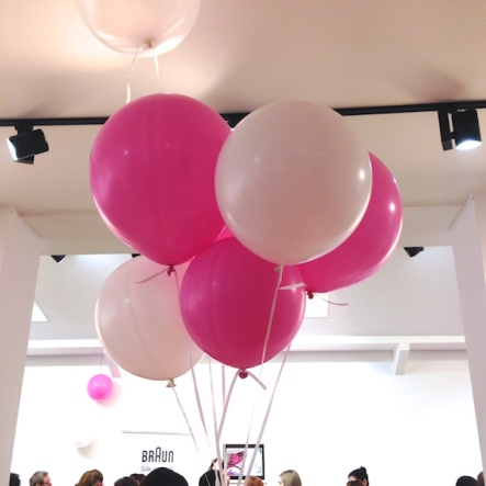 Ballons_poulette_candy_party