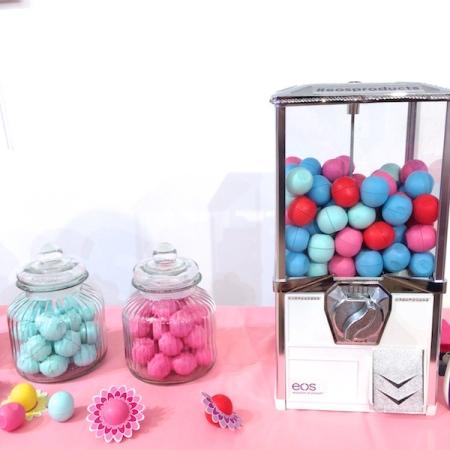 distributeur_bonbons_EOS