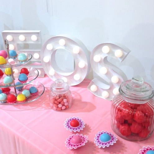 EOS_poulette_candy_party