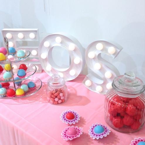 EOS_poulette_candy_party