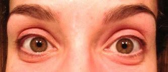 mascara_yeux_demaquillant_sous_douche_nivea_avis