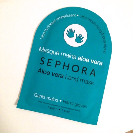 masque_gants_mains_sephora_aloe_vera_test
