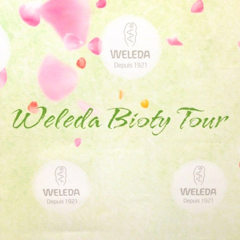 photocall_weleda_bioty_tour
