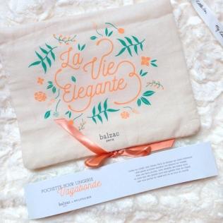 pochette_lingerie_mylittleflowerbook