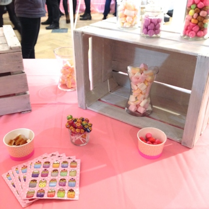 Poulette_candy_party_table