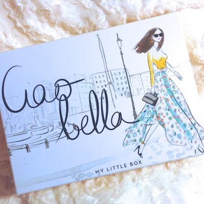 Ciao_bella_MLB_my_little_box