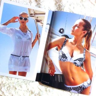 Isla_donna_bikini