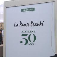 pause_beauté_klorane_50