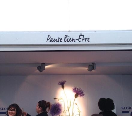 pause_bien_etre_klorane