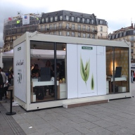 pop_up_store_klorane_paris_saint_lazare