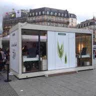 pop_up_store_klorane_paris_saint_lazare