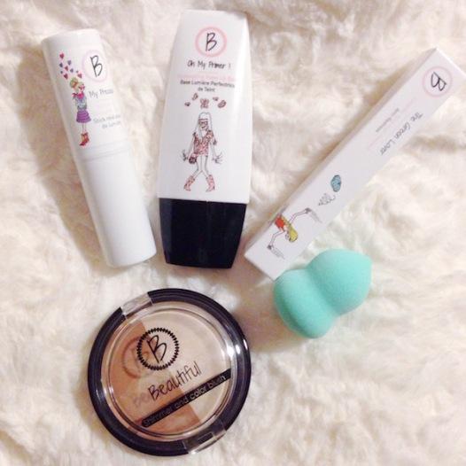 produits_beautiful_box_mai