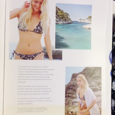 maillot_bikini_heimstone_gambettes