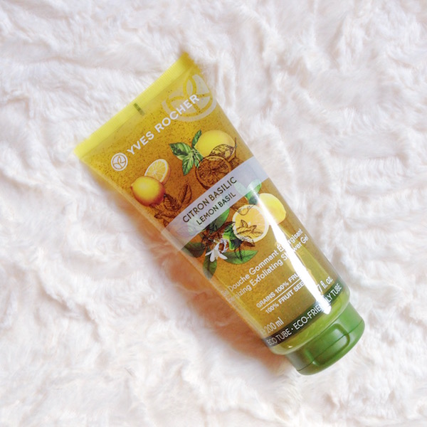 citron_basilic_douche_gommant_yves_rocher