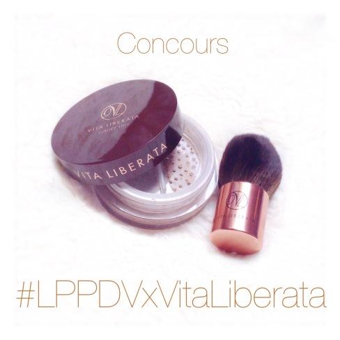 concours_vita_liberata_trystal_poudre