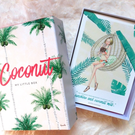 my_little_coconut_box_juillet