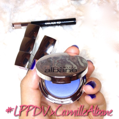 concours_Camille_albane_complices_beaute