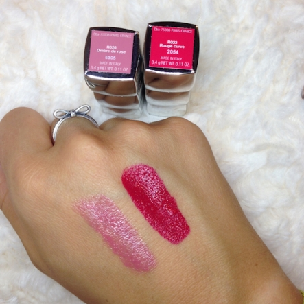 rouge_curve_ombre_de_rose_camille_albane_swatch