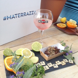 antipasti_aperitivo_materrazza_paris_flow_ma_terrazza