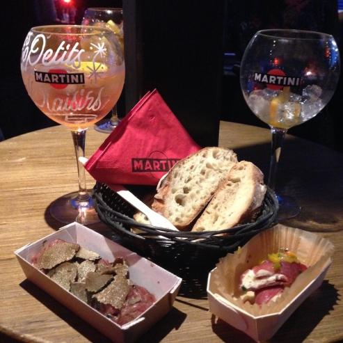 aperitivo_antipasti_materrazzza_martini_terrazza_denny_imbroisi
