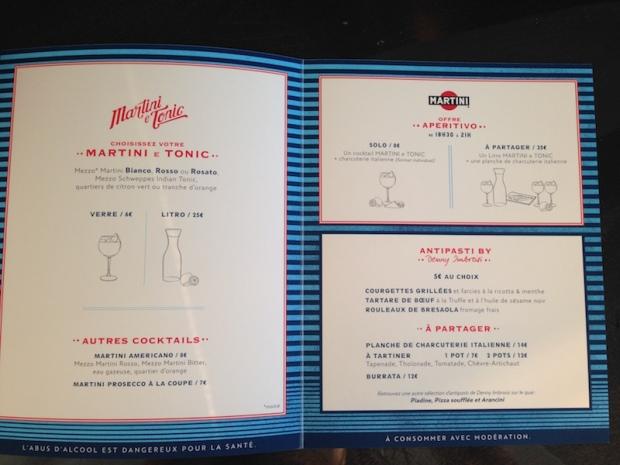 carte_ma_terrazza_materrazza_antipasti_aperitivo_martini