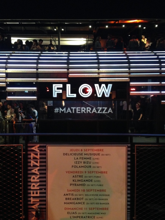flow_lineup_materrazza_ma_terrazza_martini_breakbot_lafemme_pyramid