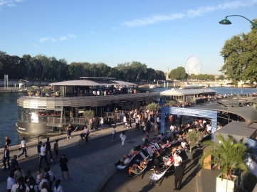 ma_terrazza_flow_paris_invalides_quai_martini