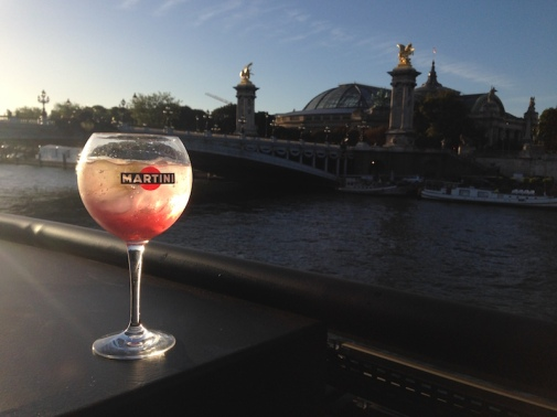martini_flow_rooftop_materrazza_ma_terrazza_vue_grand_palais_paris