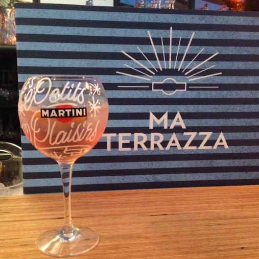 materrazza_verre_martini_personnalise_flow_aperitivo