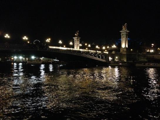 pont_alexandre_3_vue_flow
