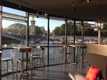vue_flow_paris_grand_palais