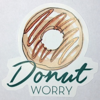 donut_worry_my_little_brooklyn_box