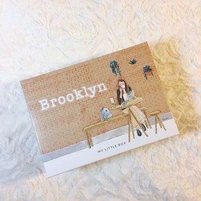 my_little_box_brooklyn_octobre_2016
