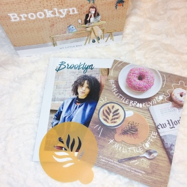 my_little_brooklyn_box_mylittlebrooklynbox_pochoir_cafe