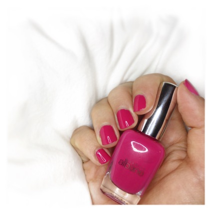 camille_albane_vernis_rose_swatch