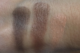 swatch_camille_albane_lumiere_doree