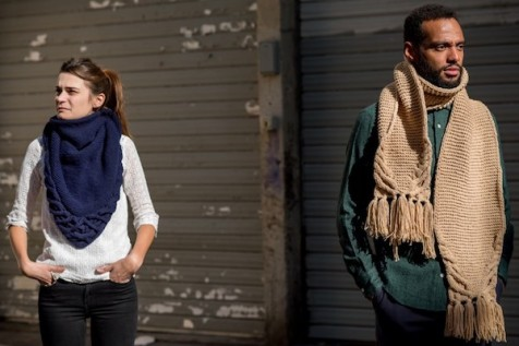 8-single-default_maison_theophane