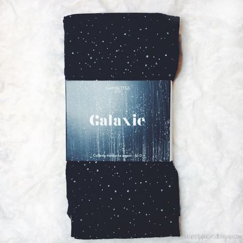 gambettes_box_galaxie_decembre_2016