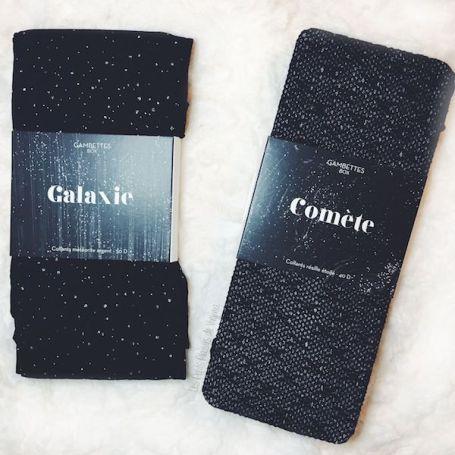 gambettes_box_galaxie_decembre_2016_comete_galaxie